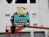 leon-keer-mural-brazil-streetart