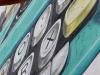leonkeer-mural-rio-brazil-streetart