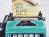 mural-typewriter-rio-leonkeer