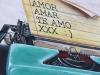 streetart-mural-3d-rio-leonkeer