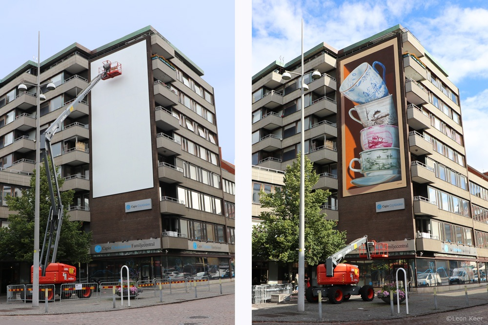 before-after-mural-by-leonkeer-3d-helsingborg-streetart