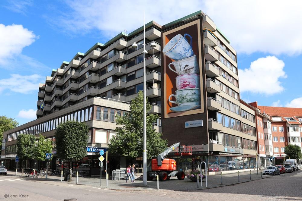 leonkeer-mural-3d-helsingborg-rorstrand-sweden-wallpainting-streetart