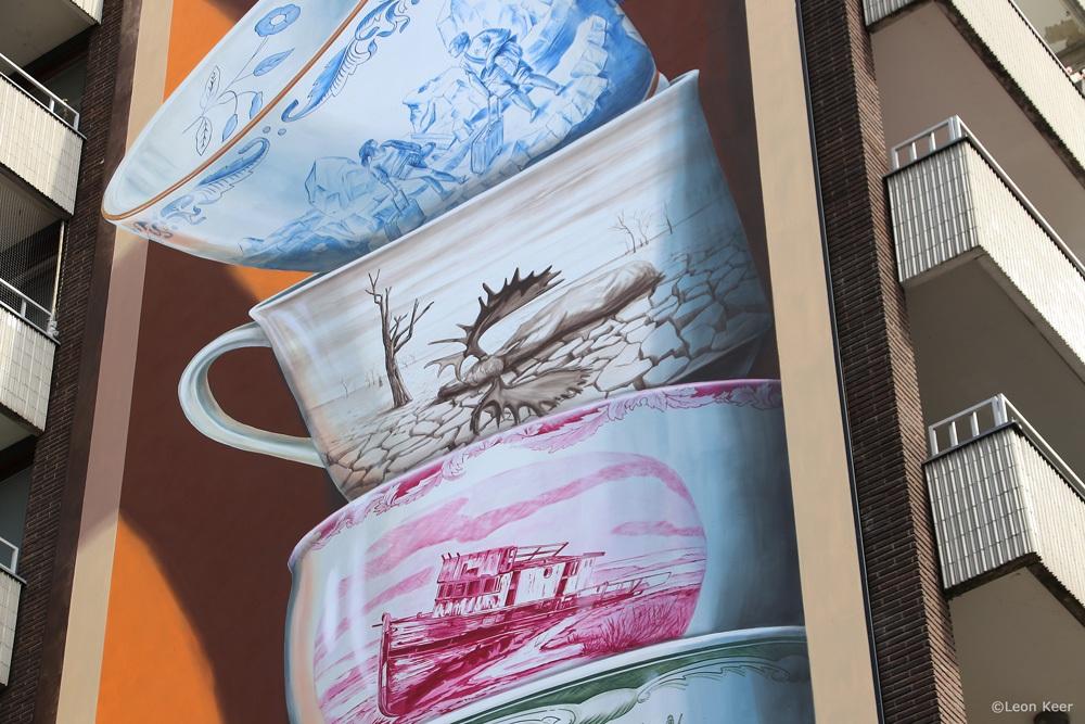 rorstrand-mural-teacups-leonkeer-helsingborg-painting
