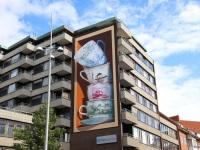 LeonKeer-mural-helsingborg-streetart-teacups