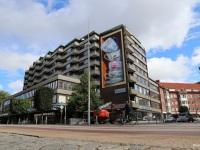 anamorphic-art-ar-leonkeer-cups-mural-streetart-helsingborg