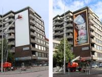 before-after-mural-by-leonkeer-3d-helsingborg-streetart