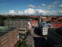 drone-leonkeer-helsingborg-climate-change-mural-3d