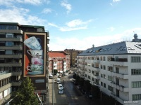 drone-leonkeer-streetart-mural-helsingborg-3d-anamorphic