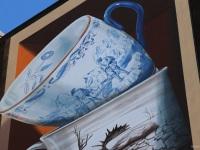 leonkeer-holiday-NorthPole-climatechange-mural