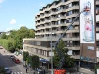 mural-cups-climatecontrole-fragile-leonkeer-streetart