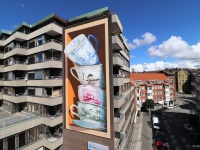 mural-leonkeer-shattering-fragile-world-cups-helsingborg