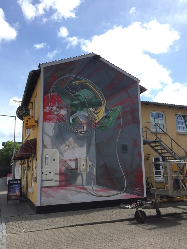 3d-mural-streetpainting