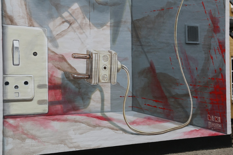 stopcontact-mural-denmark-leonkeer