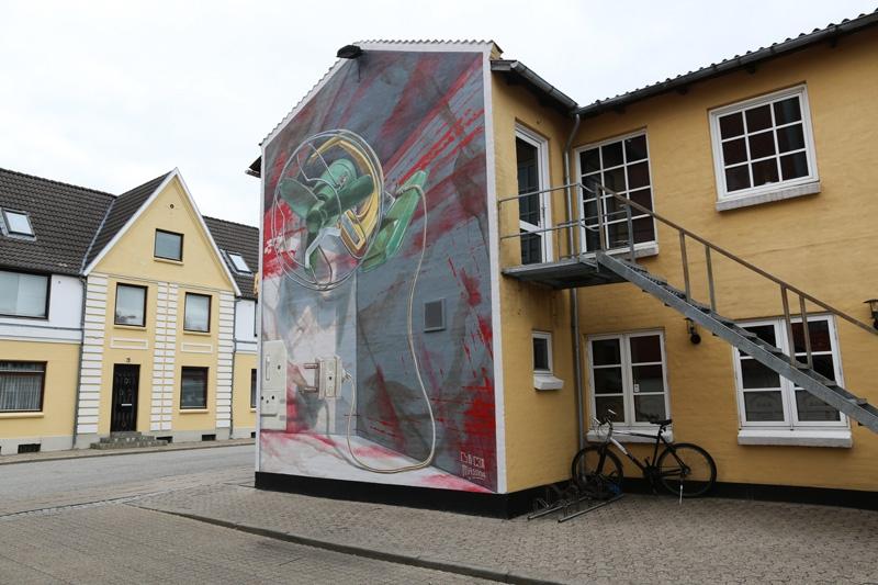 streetart-mural-brande