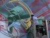 leonkeer-mural-brande