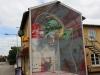 mural-brande-denmark-3d