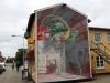 mural-brande-denmark