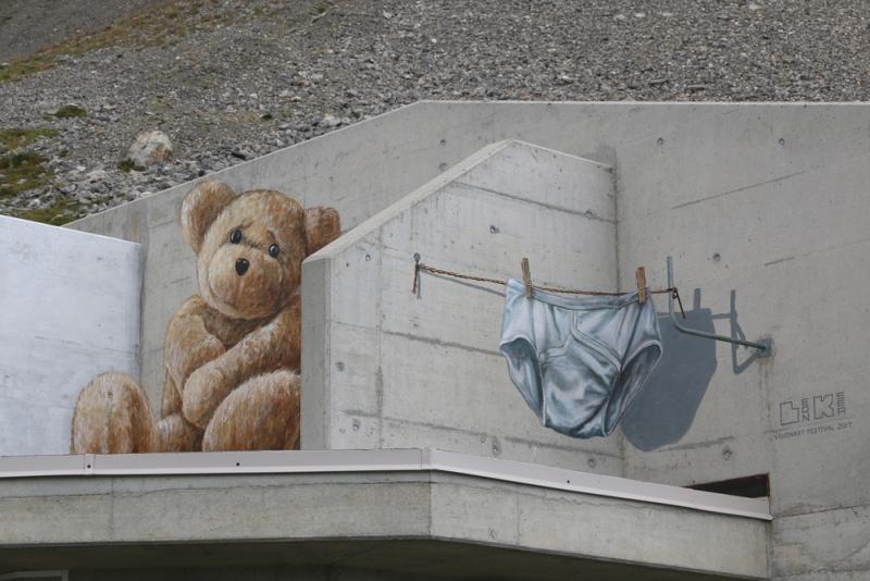 3d-mural-cransmontana-leonkeer