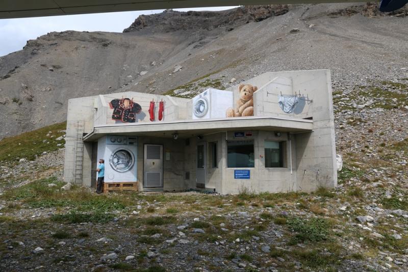 3d-streetart-mural-leonkeer-visionartfestival