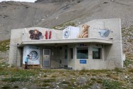 Mural Vision Art Festival