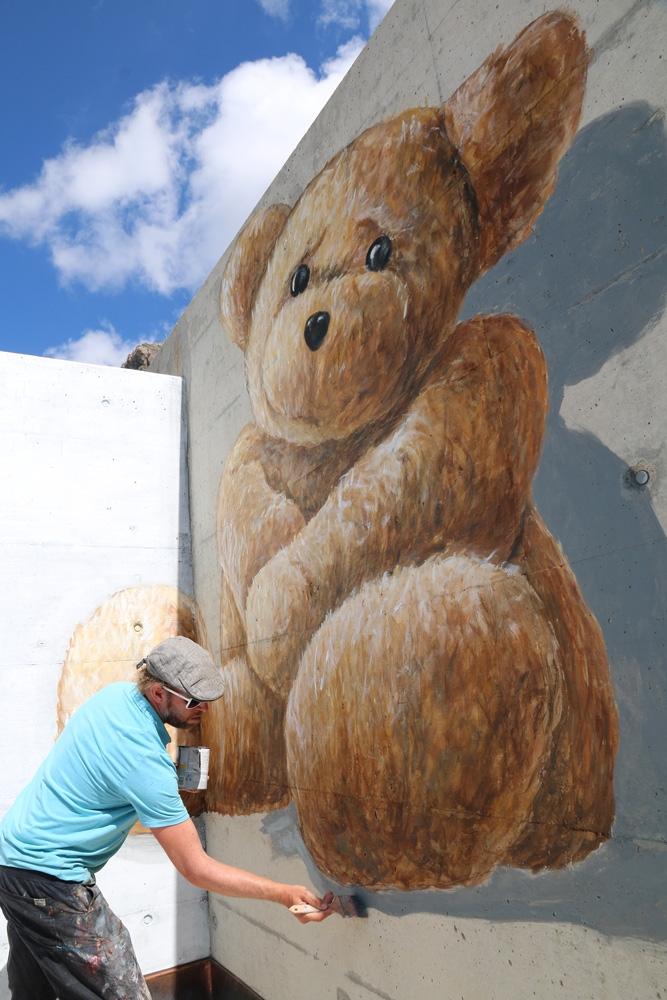 leonkeer-bear-3d-switzerland