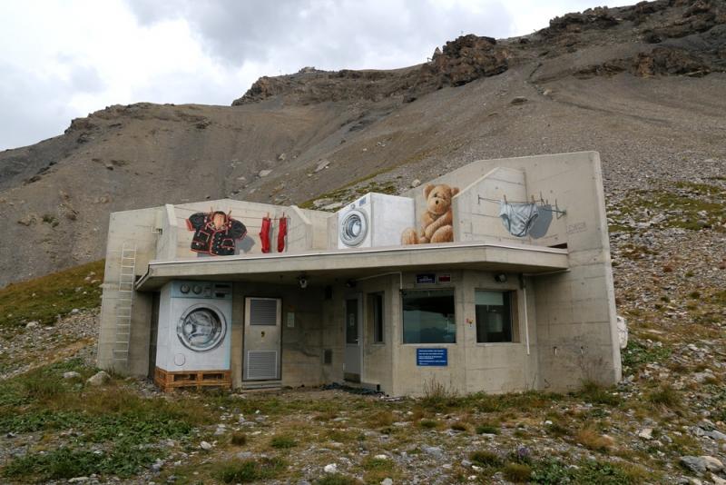mural-leonkeer-crans-montana-visionartfestival