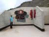 leonkeer-visionartfestival-crans-montana