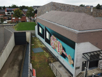 drone-anamorphic-mural-leonkeer-3d-heist-3d