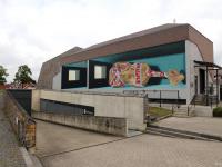 mural-leonkeer-violin-3d-opticalillusion-streetart