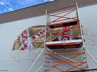 wip-leonkeer-mural-3dstreetart-belgium-fragile-violin