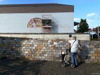 wip-leonkeer-mural-old-lady-streetart-fragile