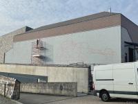 workinprogress-leonkeer-mural-heistopdenberg-3d-violin