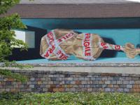 wrapped-violin-mural-leonkeer-front-streetart-3d