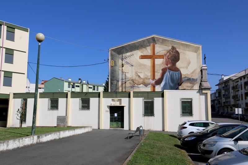 leonkeer-massina-mural-3d