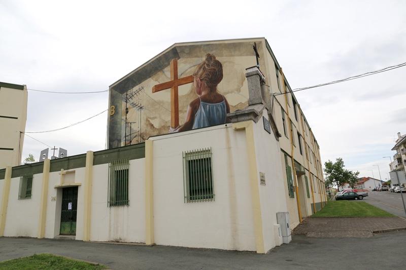 mural-leon-keer-smarte-portugal