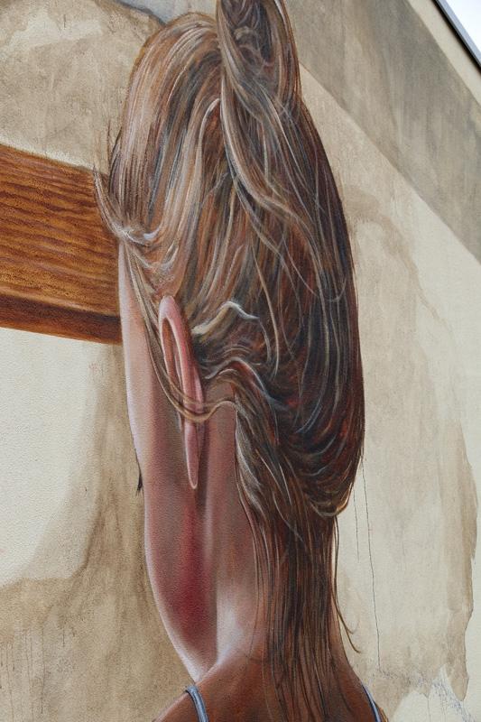 portrait-mural-portugal-leonkeer