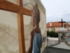 3d-mural-leonkeer-braganca
