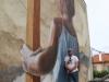 leon-keer-streetart-artist-3d