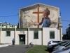 wish-you-were-here-mural-leonkeer