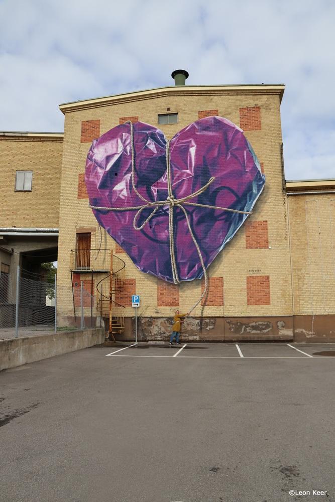 leonkeer-mural-wrapped-interactive-streetart-3d-rope