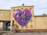 leonkeer-mural-heart-soderhamn-rope-3d-streetart