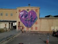 leonkeer-mural-wrapped-heart-sweden