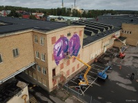 workinprogress-wrapped-heart-leonkeer-soderhamn