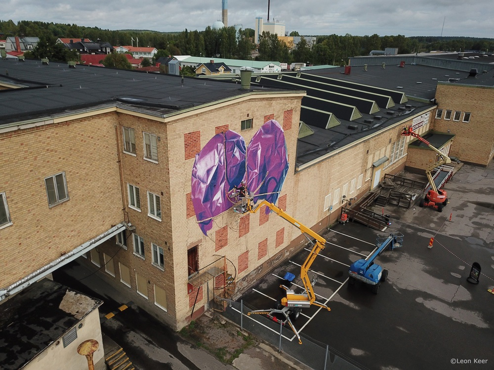 workinprogress-wrapped-heart-leonkeer-soderhamn