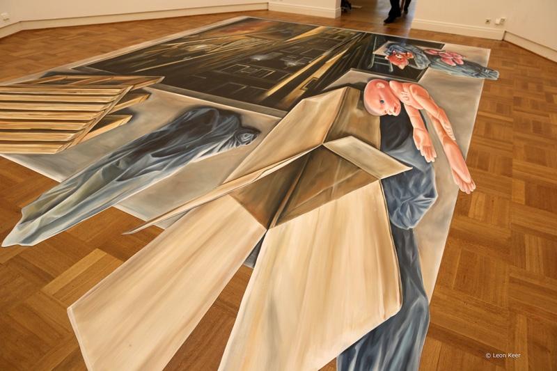 3d-street-painting-museum