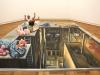 3d-schildering-museum-arnhem