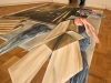 3d-street-painting-museum