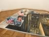 streetpainting-museum-arnhem