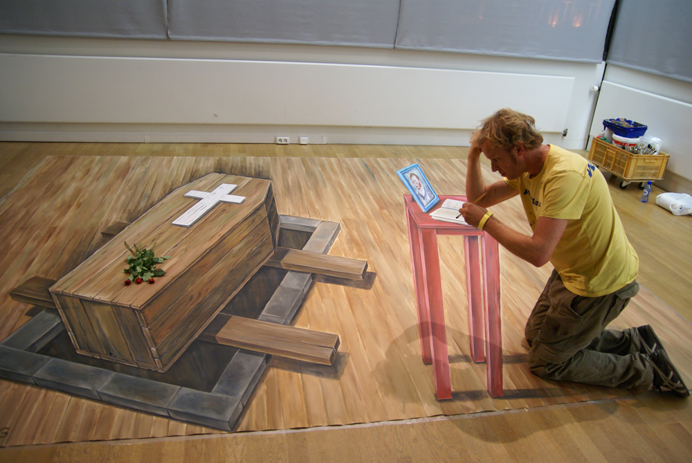3D-museumnacht2010