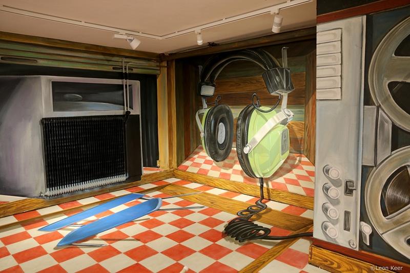 anamorphic-mural-3d-leonkeer
